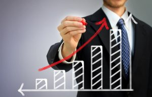 3 Fruitful Ways To Be Implemented In The Business To Increase The Profit