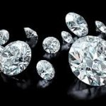 A Guide On How To Purchase Loose Diamonds by Rick Casper Diamond