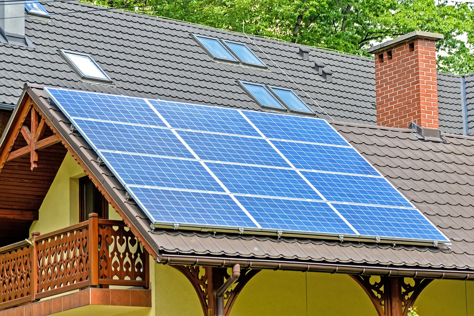 Maximize Your Solar Energy System With These Practical Tips