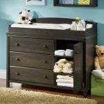 Baby Changing Tables - 5 Safety Tips You Should Know
