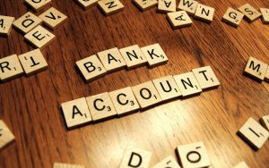 Guidelines To Choose The Right Bank For Your Small Business