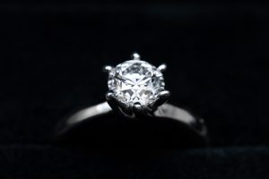 Best Care and Storage Tips For Your Diamond Rings
