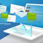 5 Email Marketing Tips For The B2B Marketer