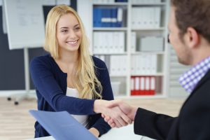 Pros and Cons Of Personal Interview For Hiring