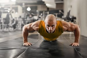 Tips Of Choosing The Best Steroid