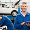 6 Car Parts You Should Know That Will Surely Going To Make Your Life Easier Than Ever!