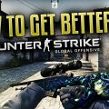 Get Better At CSGO and Increase CSGO Rankings With Practice