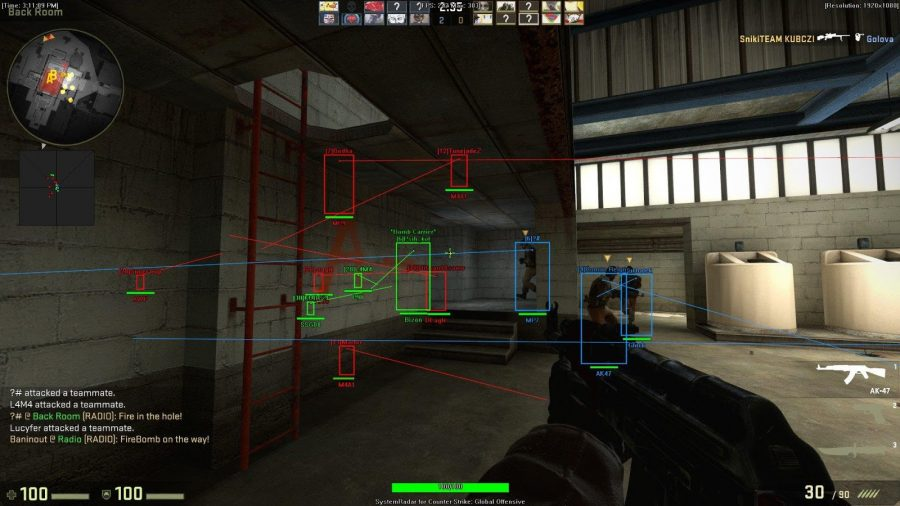 Purchase CSGO Accounts For A Thrilling CS: GO Experience