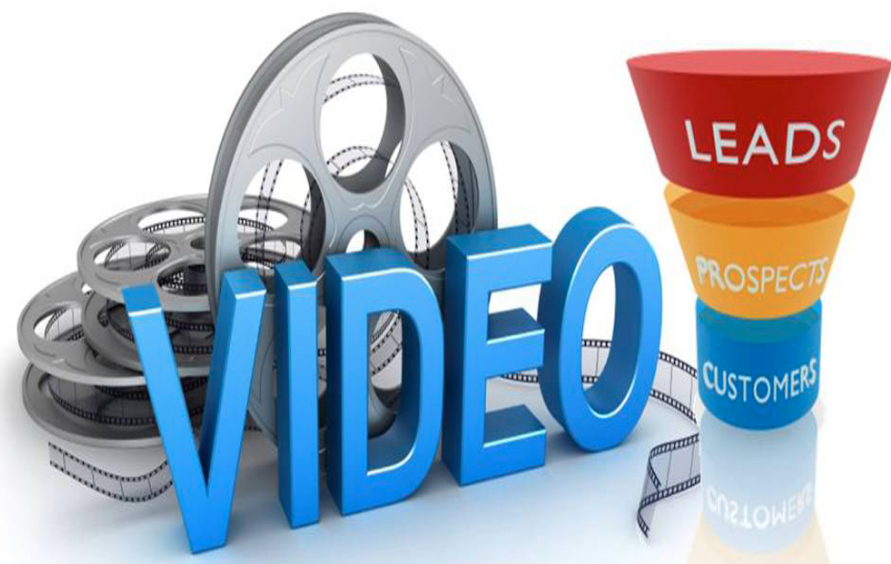 Utilize The Superpowers Of Video Marketing For Your Business