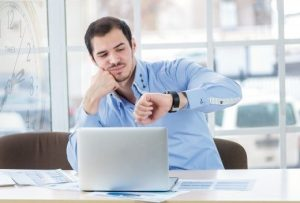 Wages For Extra Working Hours In UAE