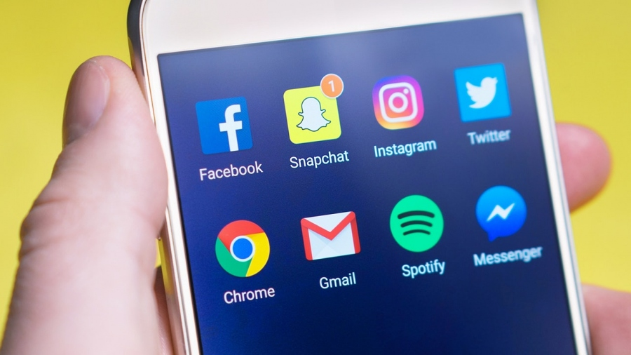 How To Leverage The Power Of Social Media