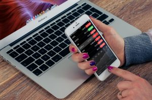 Chasing The Hot Stocks To Buy - Is That All You Need To Do To Invest Successfully?