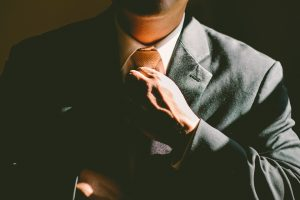Resumes That Work: Getting The Interview