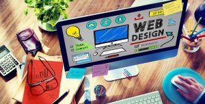 Modern Web Design Essentials All Small Business Owners Should Know