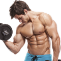 3 Best Legal Steroids That Works