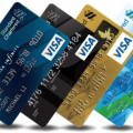 What Is Standard Chartered Credit Card Login Process?