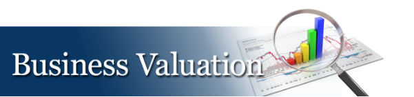 GET AN INSIGHT ON BUSINESS VALUATION COMPANIES AND THE NEED FOR HIRING THEM