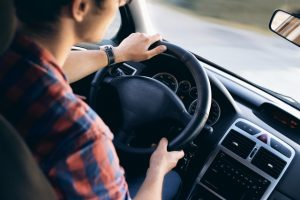 7 Expert Tips For Buying A Used Car