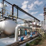 Challenges In India's Natural Gas Infrastructure