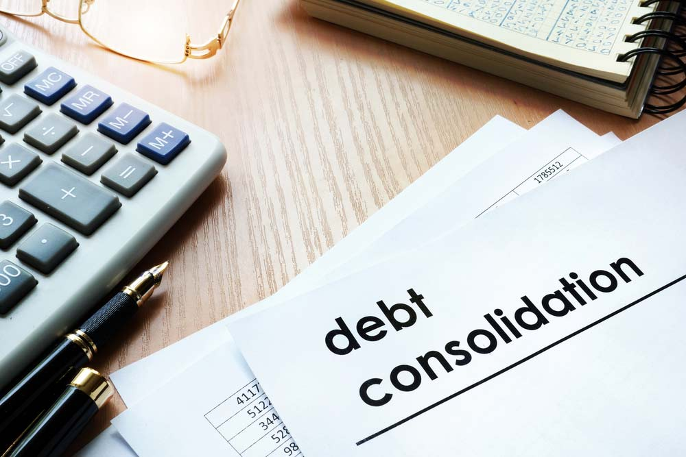 Performance Settlement LLC – 4 Useful Tips To Help College Students Avoid Credit Card Debts