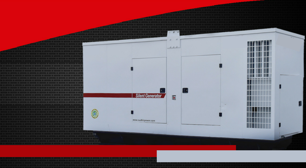 How Power Generators Are Important & Beneficial In Condo and Carnival?