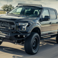 Used Truck Dealers - Finding The Right One