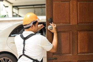How To Keep Your Home And Vehicle Secure