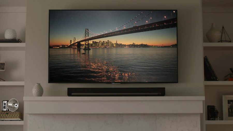 Feeling Confused Which LED TV To Buy? Let Us Help You Decide!