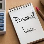Everything You Need To Know About HDFC Personal Loan Calculator