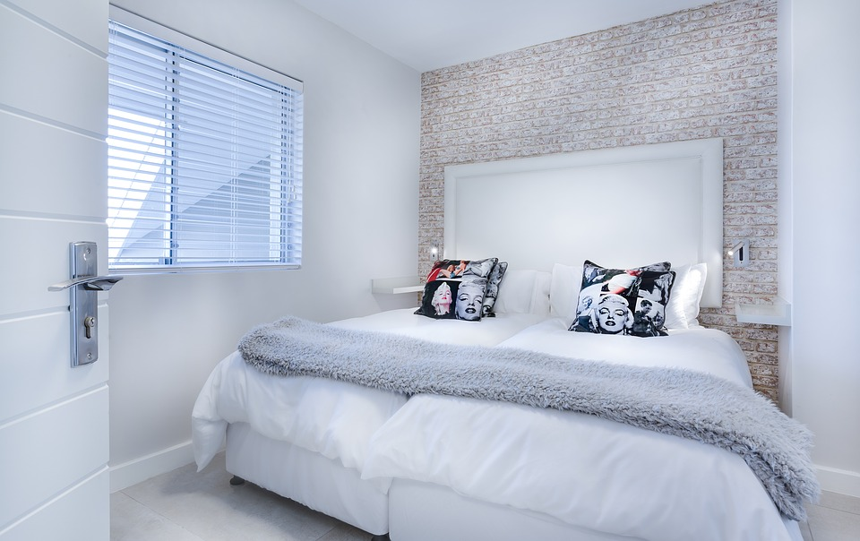 Learn The Differences Between Cotton Types To Buy The Right Sheets