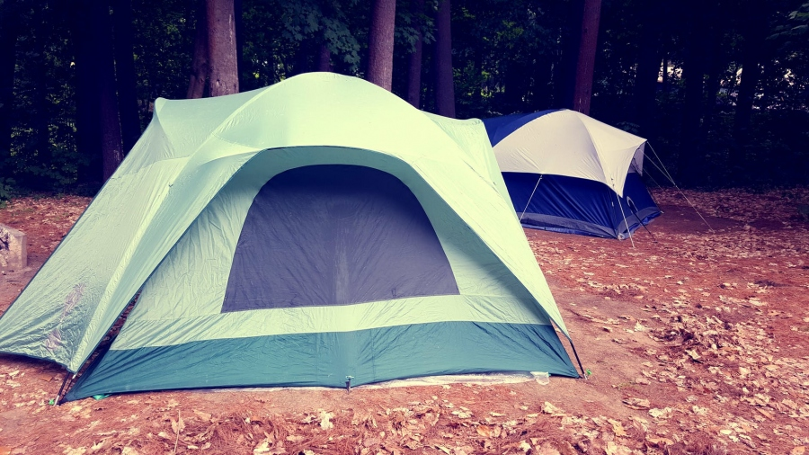 Rest Should Be Better Outdoors: 5 Tips To Get A Relaxing Sleep While Camping