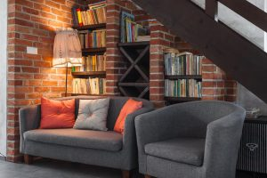 How To Choose A Free Home Design On A Budget