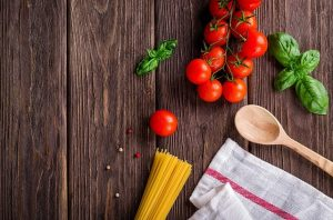 Glycemic Index and Diabetes - What You Need To Know