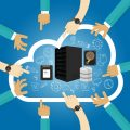 5 Reasons Businesses Should Migrate To The Cloud