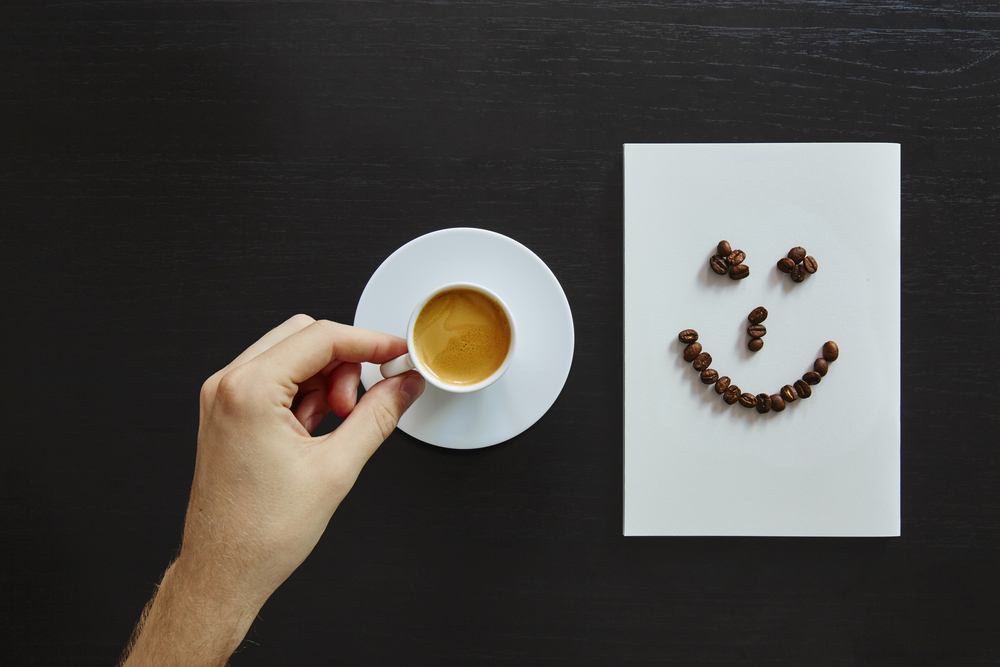 Negative Effects Of Coffee Consumption