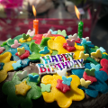 Birthdays: Ways To Celebrate The Occasion Joyfully