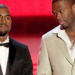 50 Cent vs. Kanye West: Was It a Real Rivalry or Guerrilla Marketing?