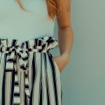 7 Tips to Dress Appropriately for Work