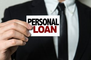 How To Get A Personal Loan In Canada
