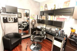 Salon Suite Rental- How Is It The Best Of Both Worlds?