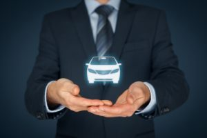 Top 10 Ways To Save On Auto Insurance