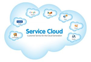 Suppliers Are Looking For Cloud and Security Distributors