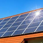 Installing Solar Panels For Homes