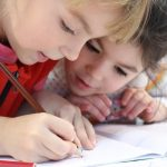 Should I Trust My Child's School Counselor to Diagnose Psychological Disorders?