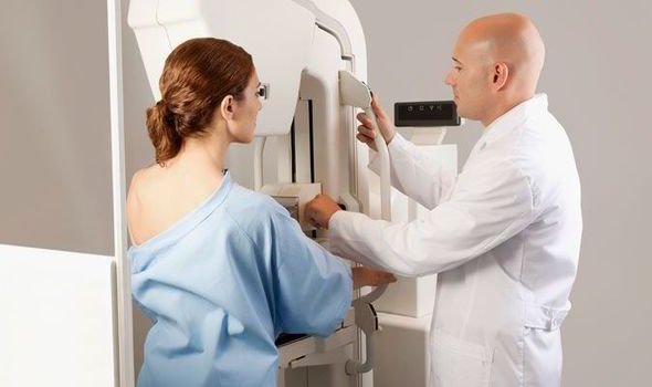 Breast Cancer Survival Rate is on the Rise