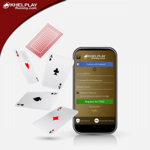 How To Start A Rummy Club In Your Locality?