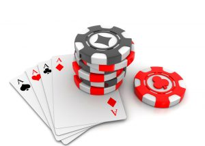 Online or Offline Rummy Remains The Favourite Card Game (2)