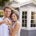 Relocating 3 Things to Know Before Buying a Home in Oregon