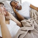 Important Facts You Need To Know About Sleep Apnea and the Treatment Options