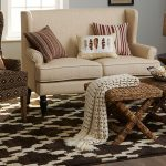 Shop the Best Designer Rugs For Your Home's Interior and Exterior Decor